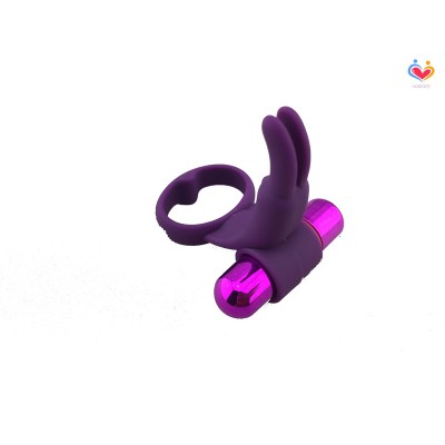 HEARTLEY-Happy-Rabbit-Ring-Rechargeable-Penis-Ring-AMR1100PP038-16